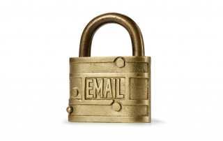 Email_Encryption_Lock2-320x202